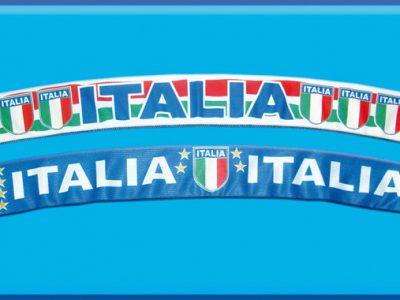 7_italia11