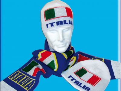 7_italia12
