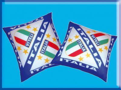 7_italia15