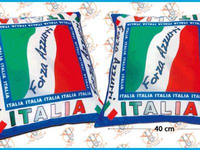7_italia16