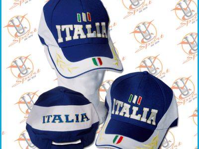 7_italia5