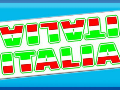 7_italia9
