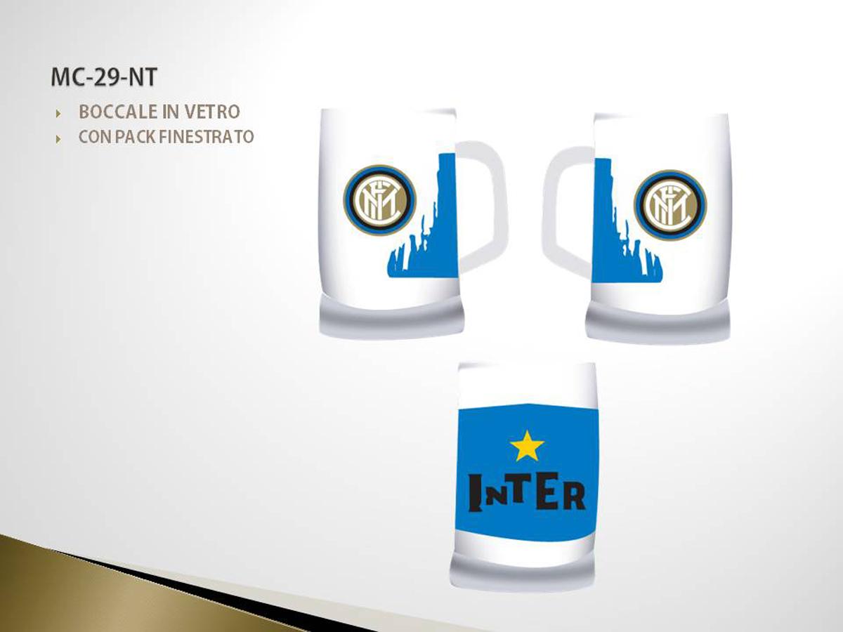INTER_MC29NT