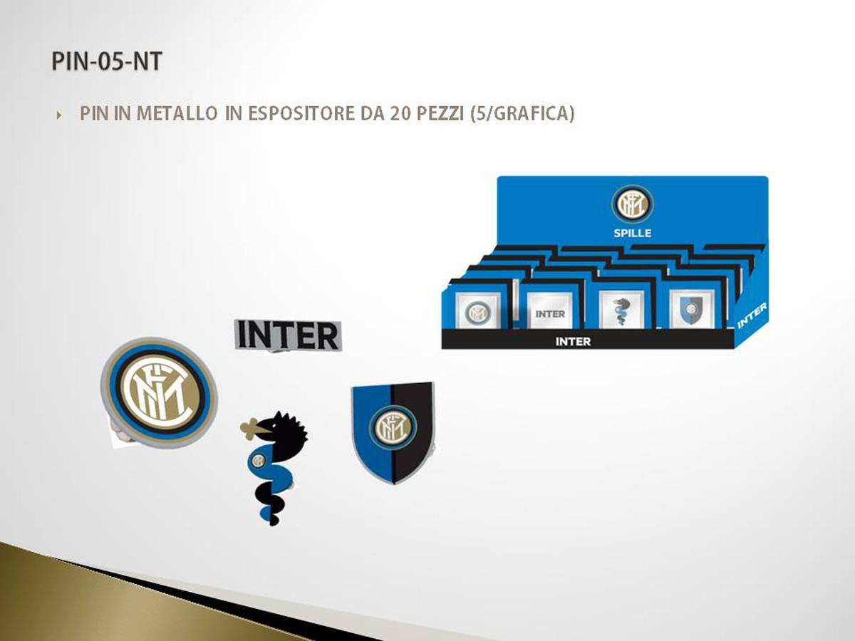 INTER_PIN05NT