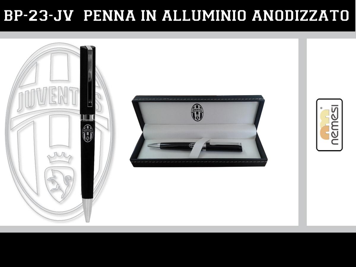 JUVENTUS_BP23JV