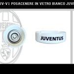 JUVENTUS_CR04JV-V1