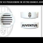 JUVENTUS_CR04JV-V2