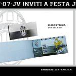 JUVENTUS_FST07JV