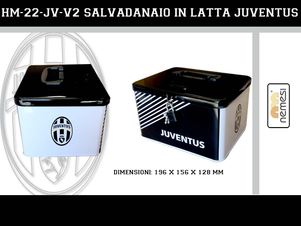 JUVENTUS_HM22JV-V2