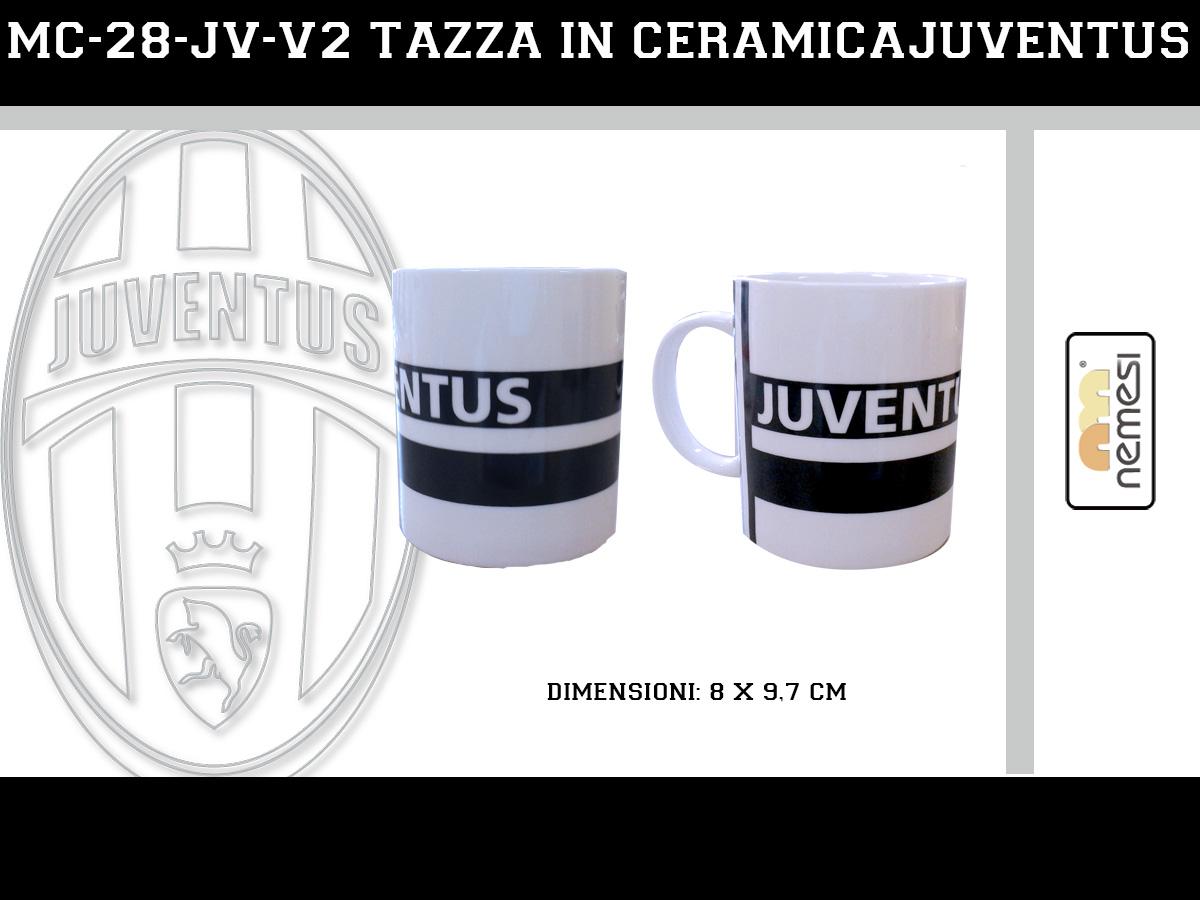 JUVENTUS_MC28JV-V2