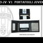 JUVENTUS_PG13JV-V1