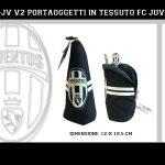 JUVENTUS_PH21JV-V2