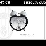 JUVENTUS_RD45JV