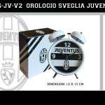 JUVENTUS_RD46JV-V2