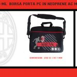 MILAN_BG66ML