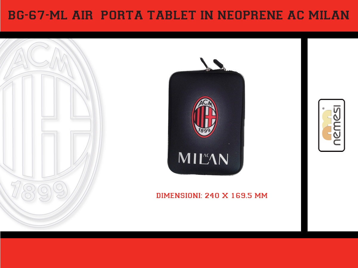 MILAN_BG67ML-AIR