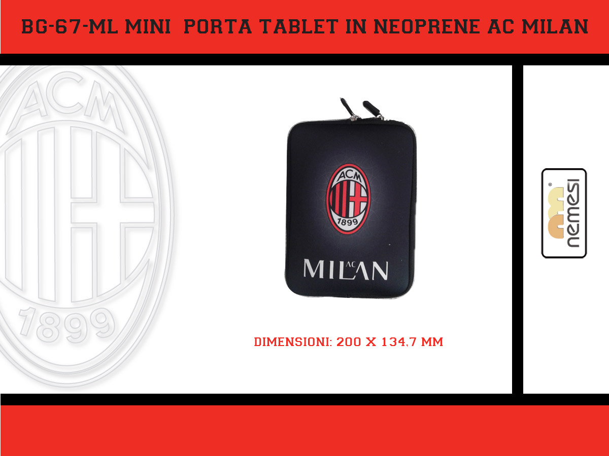 MILAN_BG67ML-MINI