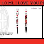 MILAN_BP10ML