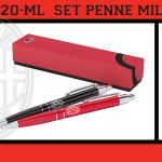 MILAN_BP20ML