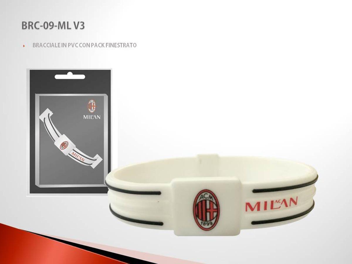 MILAN_BRC09ML-V3