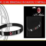 BRC12ML - flyer