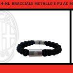 MILAN_BRC14ML