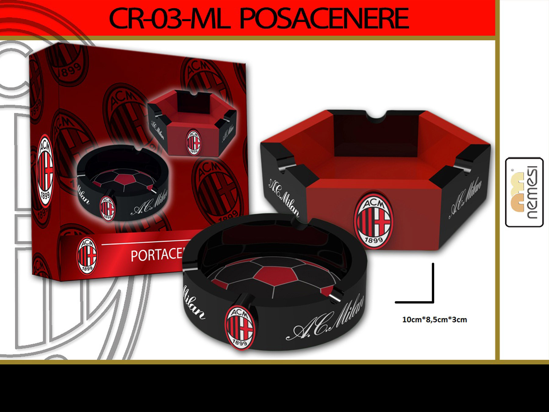 MILAN_CR03ML