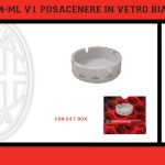 MILAN_CR04ML-V1