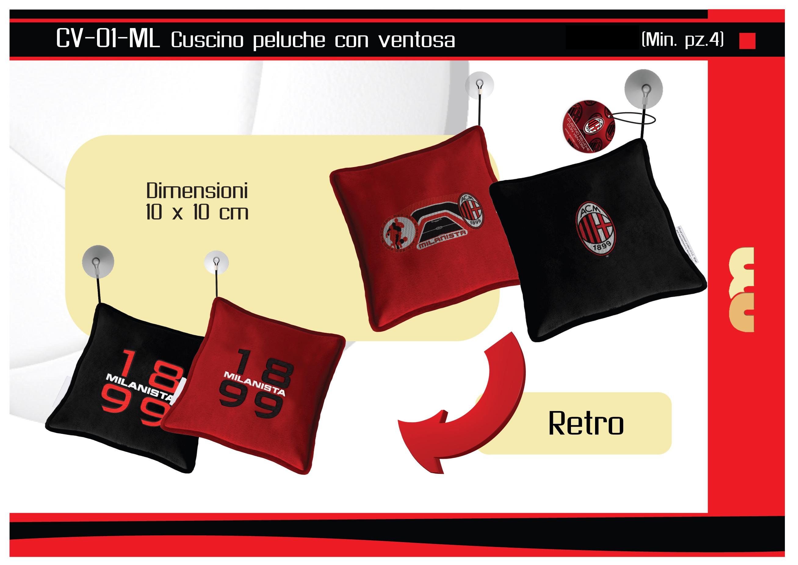 pag BRC 03 ML