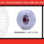 MILAN_HM24ML