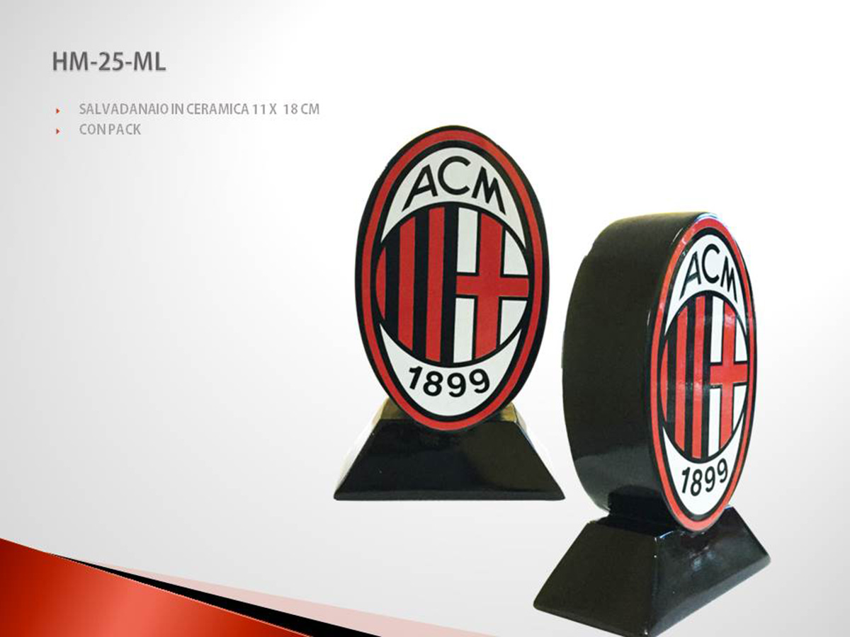 MILAN_HM25ML