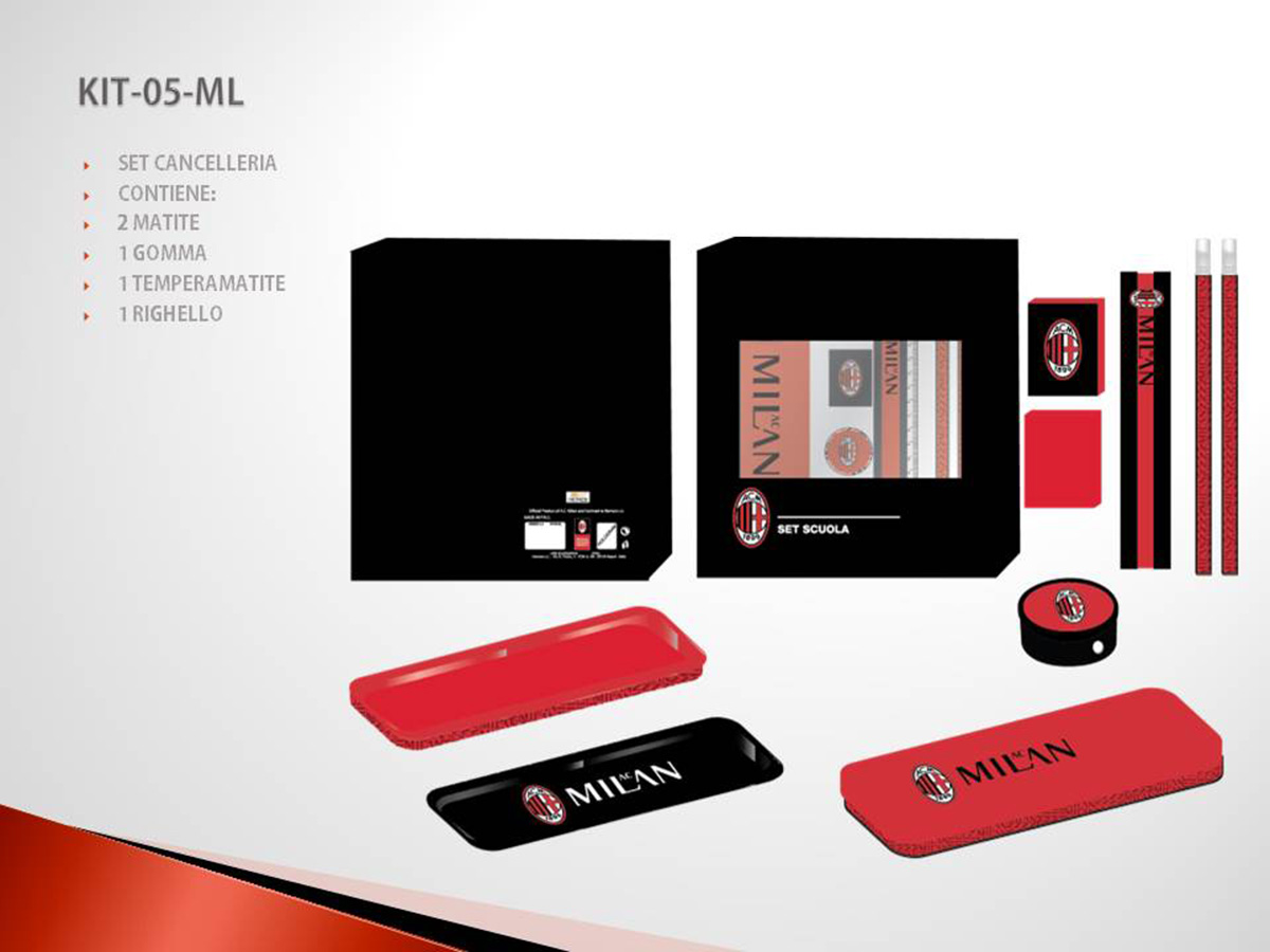 MILAN_KIT05ML