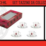 MILAN_MC23ML