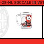 MILAN_MC29ML