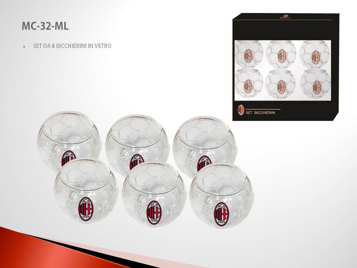 MILAN_MC32ML