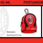 MILAN_MD02ML