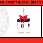 MILAN_NAT16ML