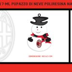MILAN_NAT17ML