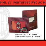 MILAN_PF09ML-V1