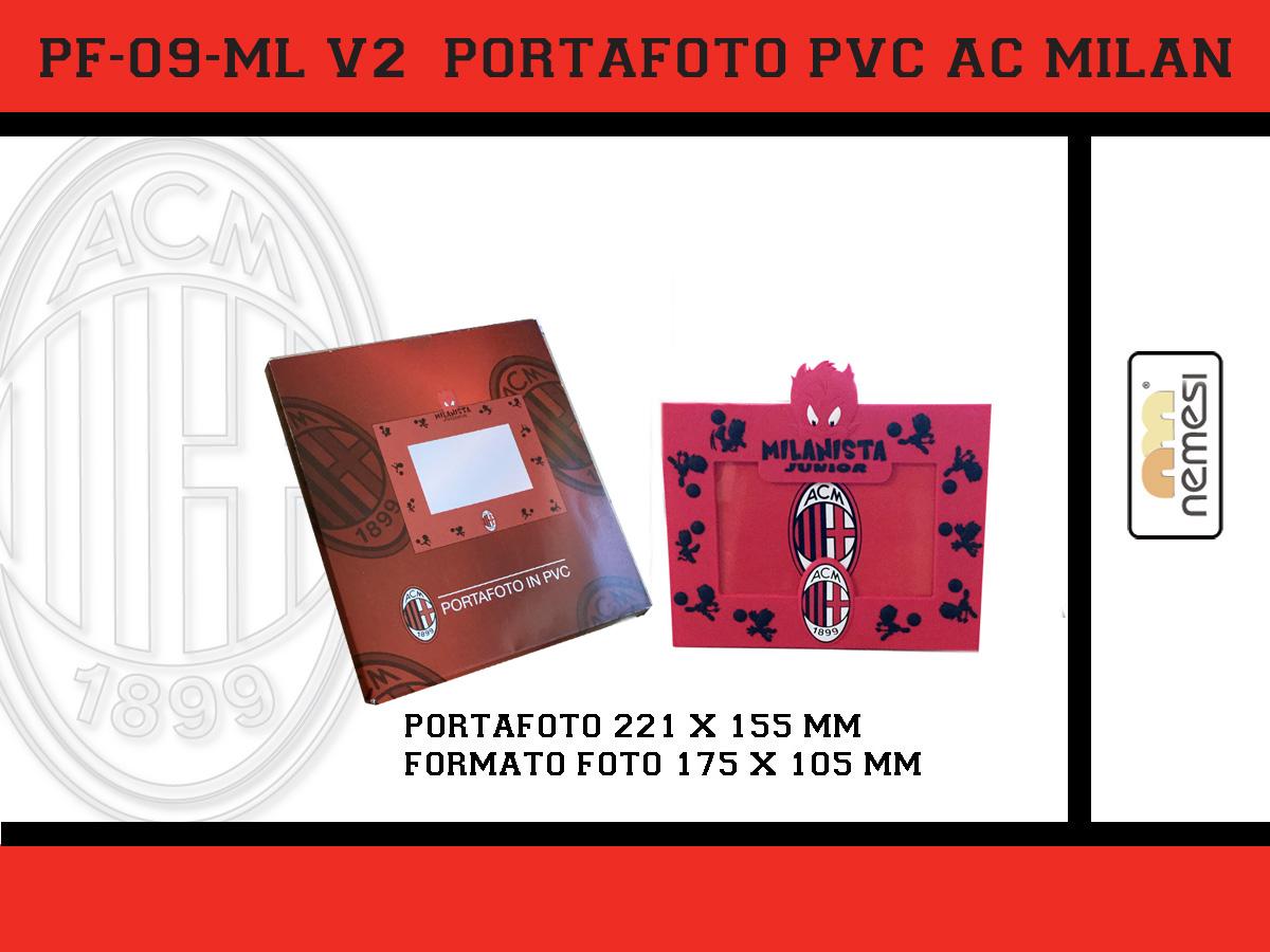 MILAN_PF09ML-V2