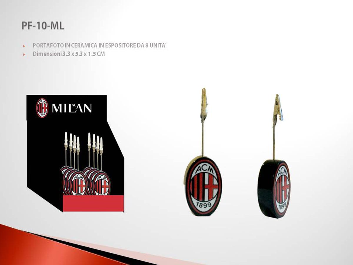 MILAN_PF10ML