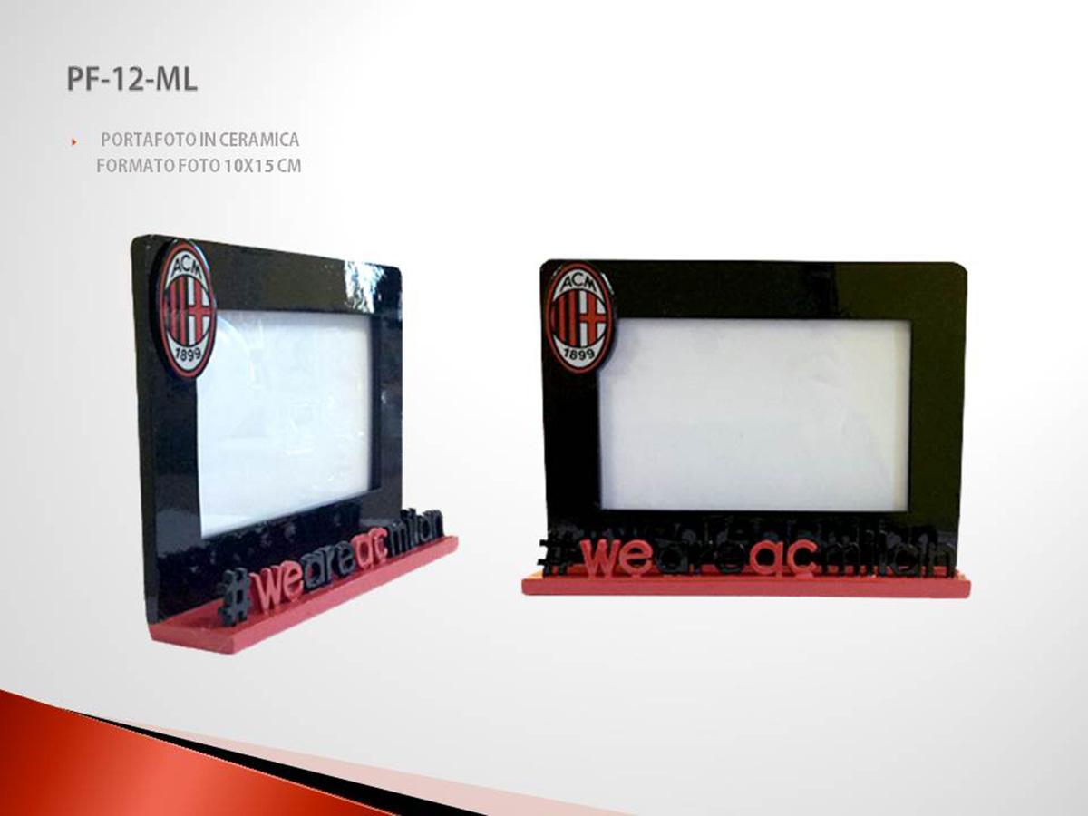 MILAN_PF12ML