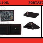 MILAN_PG11ML