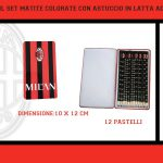 MILAN_PH23ML