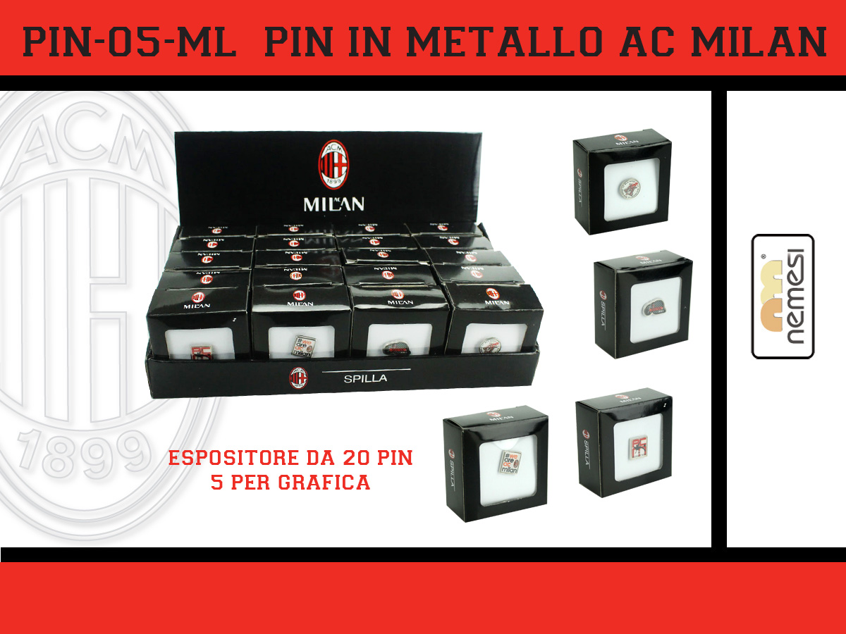 MILAN_PIN05ML