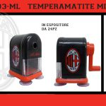 MILAN_PS03ML