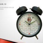 MILAN_RD46ML-V2