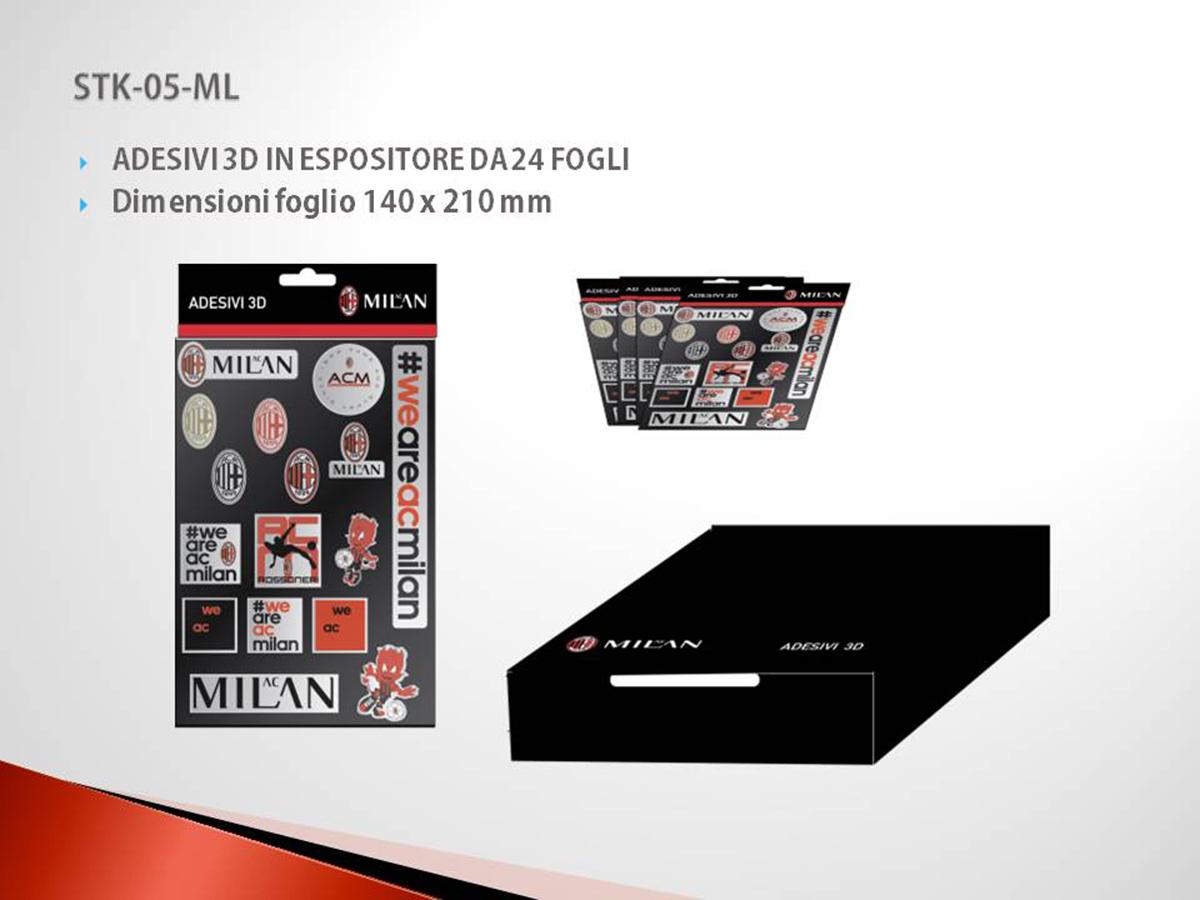 MILAN_STK05ML