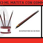 MILAN_TP03ML