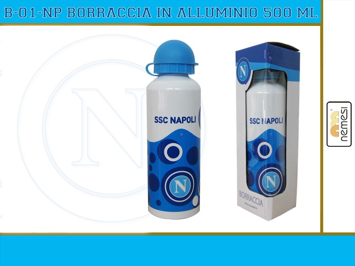 NAPOLI_B01NP